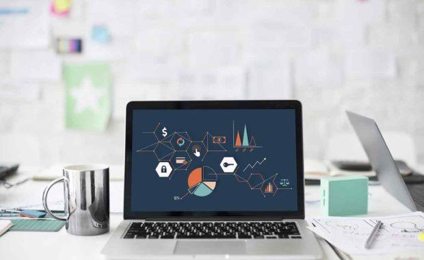 Loud Growth Digital Marketing Agency