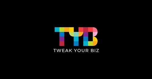 TweakYourBiz guest post