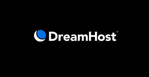 dreamhost guest post