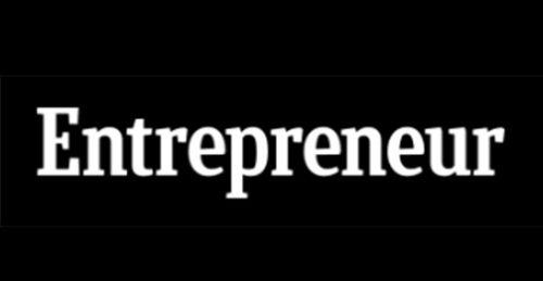entrepreneur guest post