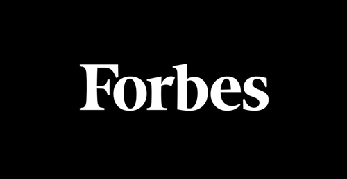 forbes guest post