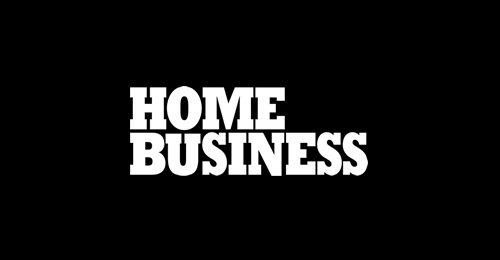 homebusinessmag guest post