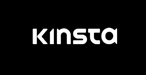 kinsta guest post