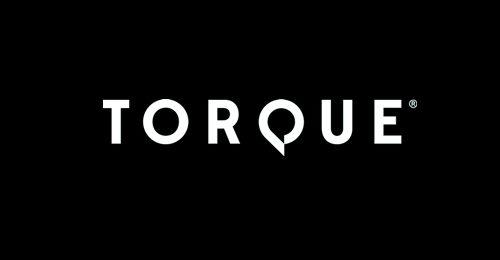 torque guest post