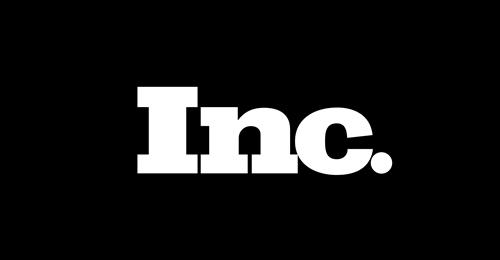 inc guest post