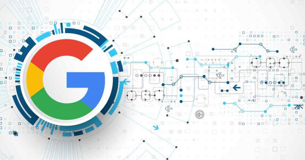 Google SEO Updates