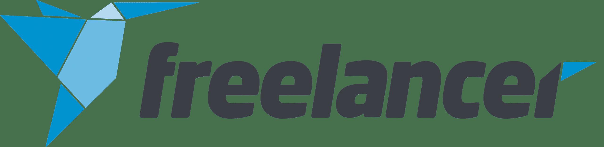 Freelancer_logo